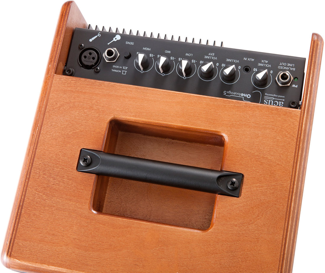 acus-one-for-strings-5-wood-2