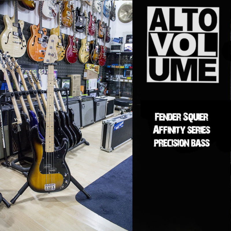 squier-affinity-series-precision-bass